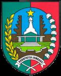 logo-jombang
